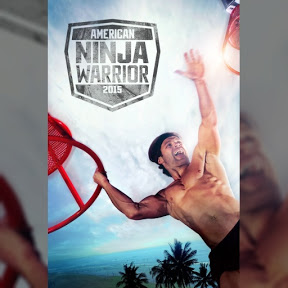 American Ninja Warrior - Topic