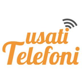 Telefoni Usati