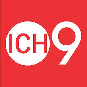 ICH 09