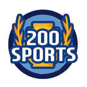 200스포츠