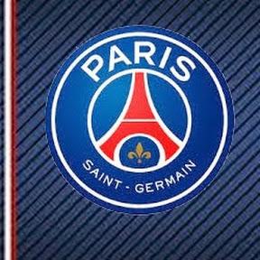 Paris Saint Germain|PSG