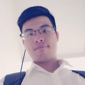 Phan Anh Tuan