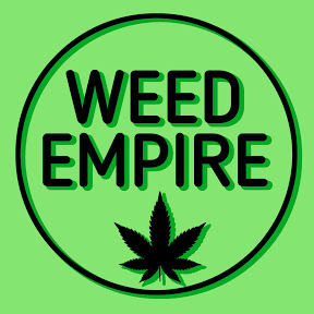 Weed Empire