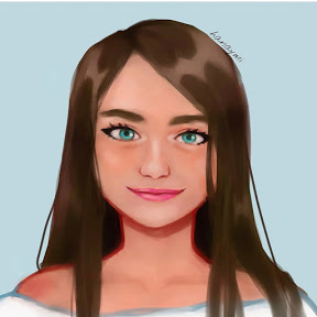 Just Ines