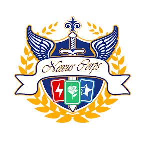 Nexus Corps