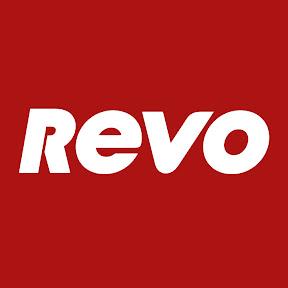REVO Tv