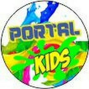 PORTAL KIDS