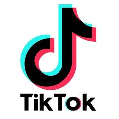 Trending Tik Tok Video