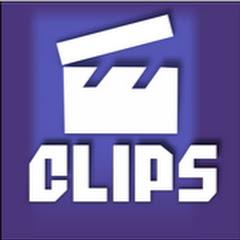Twitch Clips 101