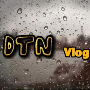 DTN Vlog
