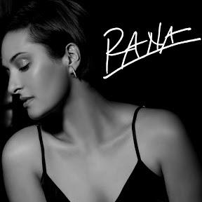 Rana Mansour
