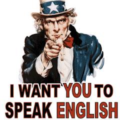 Just do It : English
