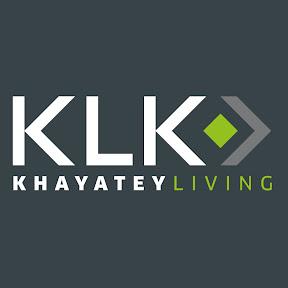 KLK KHAYATEY