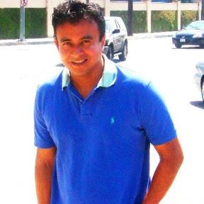 Juliocesar Garcia