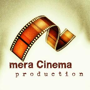 Mera Cinema Production
