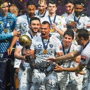 Montpellier Handball - Topic