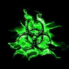 biohazard 12