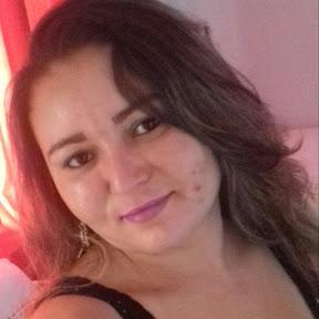 Damiana Silva