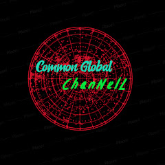 Common Channel Global