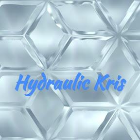 Hydraulic Kris