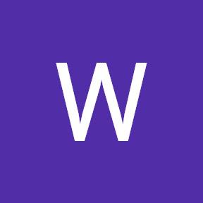 Wimax WPI