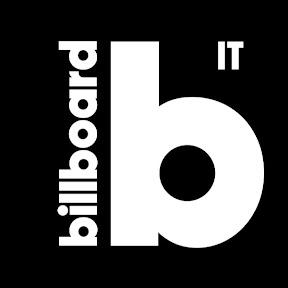 Billboard Italia