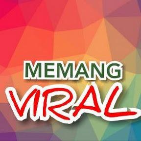 MemangViral channel