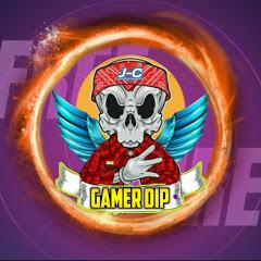 Gamer Dip