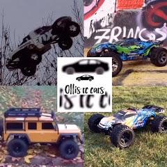 Ollis Rc Cars