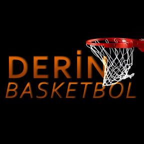 Derin Basketbol
