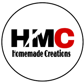 Homemade Creations
