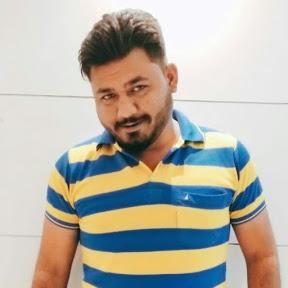 Dr.Amit Galani