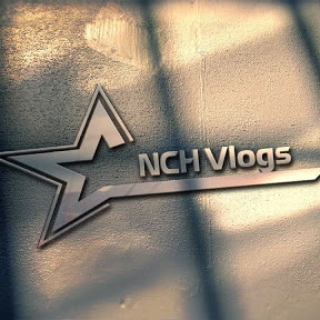 NCH Vlogs