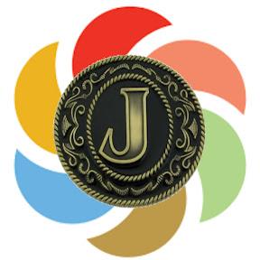 Jui Media