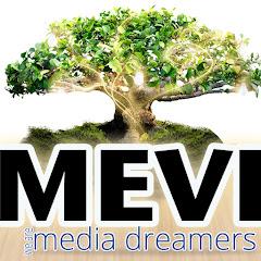 MEVI PRODUCCIONES