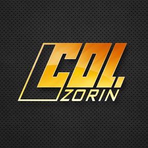Col. Zorin