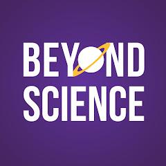 Beyond Science