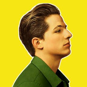 Charlie Puth Brasil