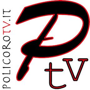 POLICOROTV.IT WEBTV