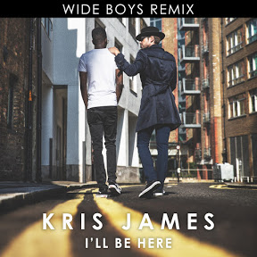 Wideboys - Topic
