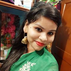 INDIANGIRL NEHA