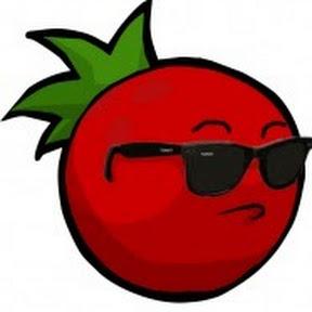Nuclear Tomato