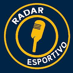 Radar Esportivo