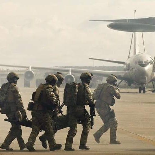DESTACAMENTO DE AÇÕES ESPECIAIS 🇵🇹💪 #MARINHAPORTUGUESA #marinha #marines #fuzileirosnavais #fuzileiros #fuzos #dae #marinhadeguerraportuguesa #nato #otan #destacamentoaçõesespeciais #warriors #military #warrior #war #paf #warriors #militar #portuguesearmedforces #marines #g36