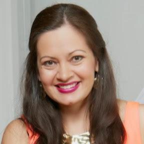 Eliana Tardio