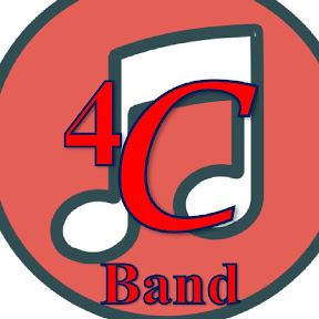 4c Band