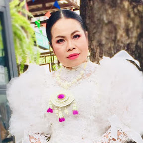 TUKKY OFFICIAL