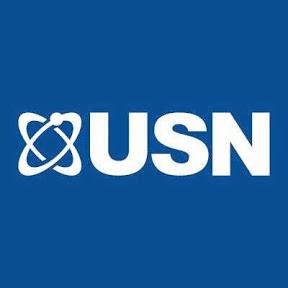 USN UK - Ultimate Sports Nutrition
