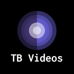 TB Videos