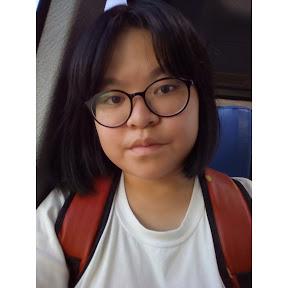 Cai ying蒼蠅